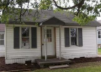Foreclosed Home in Bay City 48706 DEENS LN - Property ID: 4418019487