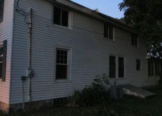 Foreclosed Home in Edwardsburg 49112 M 62 - Property ID: 4418020810