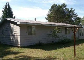 Foreclosed Home in Reed City 49677 9 MILE RD - Property ID: 4418032635