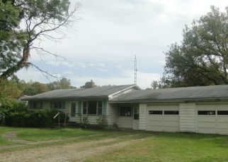 Foreclosed Home in Clio 48420 N LEWIS RD - Property ID: 4418036576