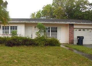Foreclosed Home in Miami 33157 SW 102ND PL - Property ID: 4418051909