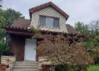 Foreclosed Home in Detroit 48205 LIBERAL ST - Property ID: 4418063731
