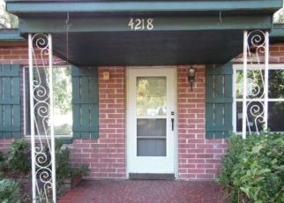 Foreclosed Home in Tallahassee 32305 CRAWFORDVILLE RD - Property ID: 4418083883