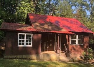 Foreclosed Home in Olive Hill 41164 LYONS RD - Property ID: 4418098325