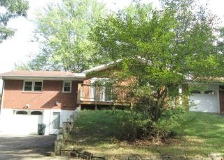 Foreclosed Home in Cadiz 42211 DEEPWOOD DR - Property ID: 4418100966