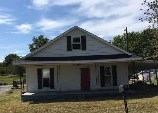 Foreclosed Home in Greenville 42345 WRIGHT LOOP - Property ID: 4418106654