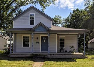 Foreclosed Home in Abilene 67410 NW 5TH ST - Property ID: 4418114980
