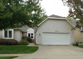 Foreclosed Home in Lenexa 66215 CAENEN LAKE CT - Property ID: 4418116274
