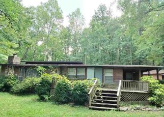 Foreclosed Home in Bessemer 35022 PORTER RD SE - Property ID: 4418118923