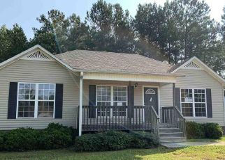 Foreclosed Home in Warrior 35180 KRISTEN DR - Property ID: 4418120664