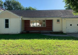 Foreclosed Home in Akron 51001 S 3RD ST - Property ID: 4418122415