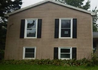 Foreclosed Home in North Liberty 52317 HERITAGE DR - Property ID: 4418125478