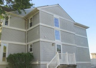 Foreclosed Home in Abingdon 21009 LONGRIDGE CT - Property ID: 4418151317
