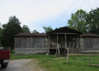 Foreclosed Home in Cedartown 30125 E POINT RD - Property ID: 4418158775