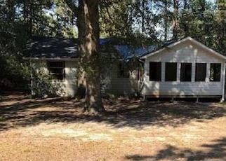 Foreclosed Home in Marietta 30064 HORSESHOE BEND RD SW - Property ID: 4418159197