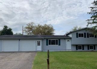 Foreclosed Home in Goodrich 48438 BROOKWAY CT - Property ID: 4418165782