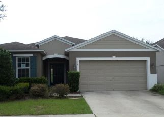 Foreclosed Home in Groveland 34736 RED KITE DR - Property ID: 4418173211
