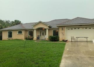 Foreclosed Home in Crystal River 34428 N BLACK CHERRY TER - Property ID: 4418176729