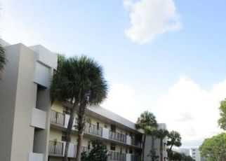 Foreclosed Home in Deerfield Beach 33442 DEER CREEK COUNTRY CLUB BLVD - Property ID: 4418182867