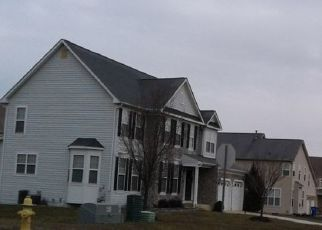 Foreclosed Home in Indian Head 20640 OAK CT - Property ID: 4418192941
