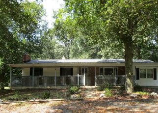 Foreclosed Home in White Plains 20695 HANSON RD - Property ID: 4418193813