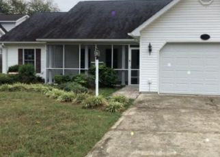 Foreclosed Home in Cobb Island 20625 ORIOLE DR - Property ID: 4418194237