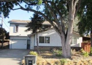 Foreclosed Home in Sacramento 95826 EVERGLADE DR - Property ID: 4418196431