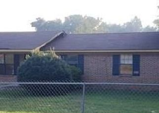 Foreclosed Home in Monroeville 36460 WILCOX ST - Property ID: 4418224913