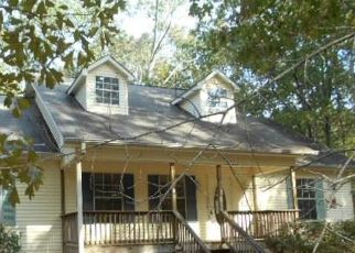 Foreclosed Home in Vance 35490 MURIEL DR - Property ID: 4418230598
