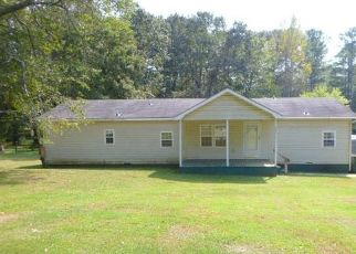 Foreclosed Home in Huntsville 35810 SUNNY DELL RD - Property ID: 4418232791