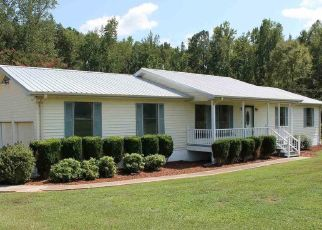 Foreclosed Home in Hayden 35079 JETT RD - Property ID: 4418239801