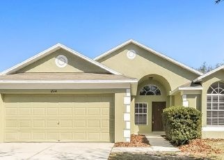 Foreclosed Home in Gibsonton 33534 WATERBROOK CT - Property ID: 4418252943