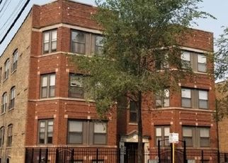 Foreclosed Home in Chicago 60629 S TROY ST - Property ID: 4418277456
