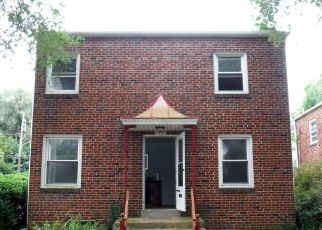 Foreclosed Home in Harrisburg 17104 HOLLY ST - Property ID: 4418369431