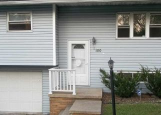 Foreclosed Home in Kingwood 26537 WESTERN DR - Property ID: 4418402278