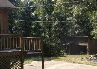 Foreclosed Home in Mc Calla 35111 PINEVIEW LN - Property ID: 4418409733