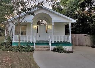 Foreclosed Home in Jackson 38301 GARDNER ST - Property ID: 4418412800