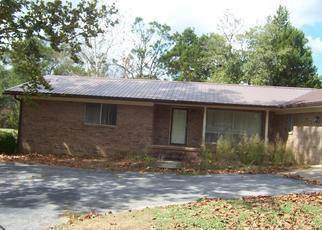 Foreclosed Home in Bonifay 32425 ROBIN HOOD LN - Property ID: 4418435568