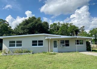 Foreclosed Home in Titusville 32796 N HILLTOP DR - Property ID: 4418438186