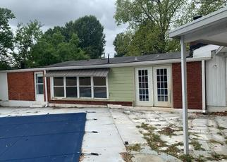 Foreclosed Home in Montgomery 36107 CAPITOL PARKWAY CT - Property ID: 4418481103