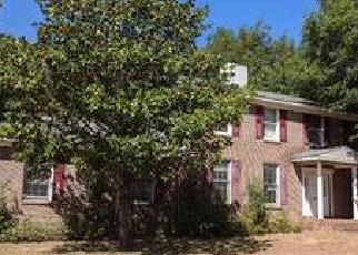 Foreclosed Home in Dothan 36303 WATERFORD PL - Property ID: 4418488113