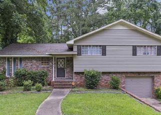 Foreclosed Home in Birmingham 35235 PINE TREE DR - Property ID: 4418505199