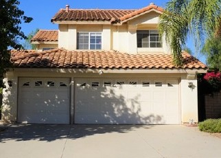 Foreclosed Home in Moreno Valley 92557 PEBBLE BROOK DR - Property ID: 4418529737