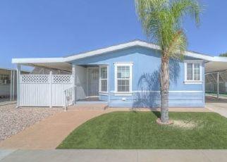 Foreclosed Home in Hemet 92543 SANTA SUSANA DR - Property ID: 4418531930