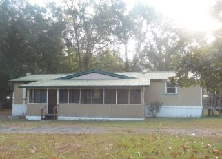 Foreclosed Home in Glen Saint Mary 32040 COUNTY ROAD 127 - Property ID: 4418571332