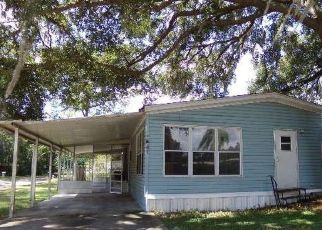 Foreclosed Home in Lake Alfred 33850 SUNSET CIR - Property ID: 4418576142