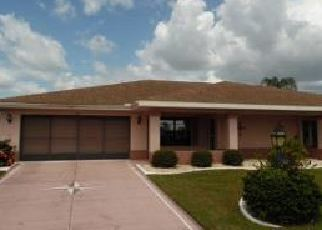 Foreclosed Home in Sun City Center 33573 LINGER LN - Property ID: 4418578341