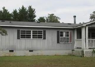 Foreclosed Home in Monroe 30656 MOUNT VERNON RD NW - Property ID: 4418598947