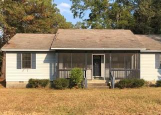Foreclosed Home in Marshallville 31057 SUNDOWN ST - Property ID: 4418599365