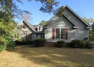 Foreclosed Home in Macon 31216 CHRISWOOD DR - Property ID: 4418602435
